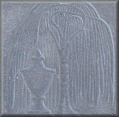 GraveStone Art